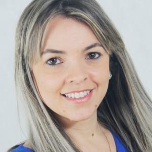 Cissa Prado