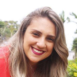 Gisele Souza - Editora Charme