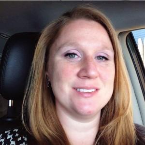Melissa Collins