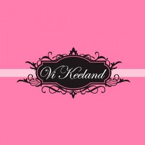 Vi Keeland